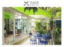 Maison  Pépieux  4 pièces 108 m²