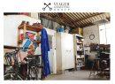 4 pièces Maison  Pépieux  108 m²