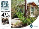 Maison 126 m² Grospierres Secteur géographique 5 pièces