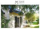 Vannes  130 m²  6 pièces Maison