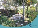 Maison 100 m² 5 pièces Biganos