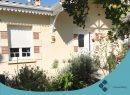 Maison Biganos  100 m² 5 pièces