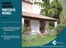 Maison  145 m² Mougins Secteur géographique 5 pièces