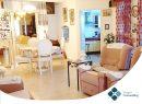 124 m² 5 pièces Maison  ST GILLES