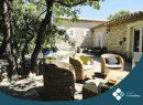 Maison  150 m² 5 pièces Gordes