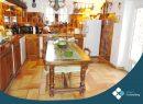 Maison 150 m² 5 pièces Gordes Secteur géographique