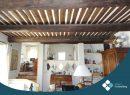 5 pièces Maison Gordes Secteur géographique  150 m²