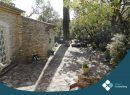 150 m² Maison 5 pièces  Gordes Secteur géographique