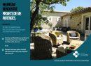 5 pièces  150 m² Maison Gordes Secteur géographique