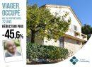 Maison 80 m² Magagnosc Secteur géographique 3 pièces