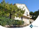 Maison Magagnosc Secteur géographique 80 m² 3 pièces