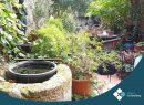 Maison 80 m² Aigues-Mortes  3 pièces
