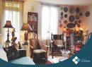 Aigues-Mortes  Maison 80 m² 3 pièces