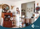 3 pièces 80 m²  Aigues-Mortes  Maison