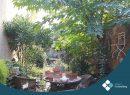 Maison 3 pièces 80 m² Aigues-Mortes