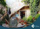 3 pièces Aigues-Mortes   80 m² Maison