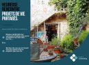 Maison Aigues-Mortes  80 m²  3 pièces