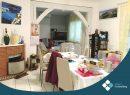 Maison 120 m² Mimizan  5 pièces