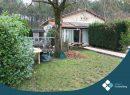 Maison  Mimizan  5 pièces 120 m²