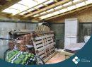 Mimizan  120 m² Maison  5 pièces