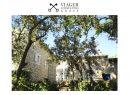Maison 5 pièces  Gordes  150 m²