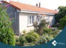 73 m² Châtellerault  Maison 4 pièces