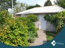 Maison 4 pièces 73 m² Châtellerault Secteur géographique