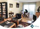 Maison 102 m² Angers Secteur géographique 4 pièces