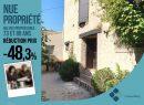 Maison 500 m² Plan-de-la-Tour Secteur géographique 10 pièces