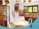 Maison  Plan-de-la-Tour Secteur géographique 10 pièces 500 m²
