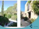 Maison  Plan-de-la-Tour Secteur géographique 500 m² 10 pièces