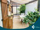 Viager - Maison de 151 m2 à Joudes