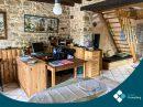 5 pièces Maison 151 m²