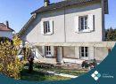 68 m² Maison 4 pièces Saint-Sulpice-Laurière Secteur géographique