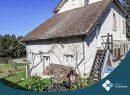 Maison  4 pièces 68 m² Saint-Sulpice-Laurière Secteur géographique