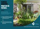 Maison 6 pièces 105 m² NANTES Secteur géographique