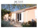 Maison 4 pièces Six-Fours-les-Plages Secteur géographique 111 m²