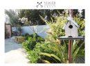 Maison Six-Fours-les-Plages Secteur géographique 111 m² 4 pièces