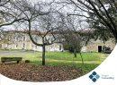 Maison Saint-Rémy Secteur géographique 158 m² 6 pièces