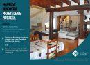 Maintenon Secteur géographique  136 m² Maison 5 pièces