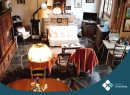 135 m² MURVIEL LES BEZIERS Secteur géographique Maison 4 pièces