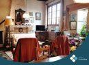 Maison 135 m² MURVIEL LES BEZIERS Secteur géographique 4 pièces