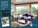 Maison 140 m² Puget-sur Argens Secteur géographique 6 pièces