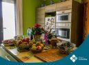 Maison Montauban Secteur géographique 120 m² 5 pièces