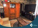 160 m² 5 pièces Limons Secteur géographique Maison
