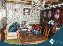 Maison 5 pièces 160 m² Limons Secteur géographique