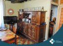 Maison 160 m² Limons Secteur géographique  5 pièces