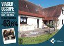 Maison 190 m² Mayet Secteur géographique 5 pièces