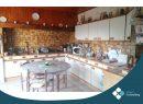 Maison 190 m² 5 pièces Mayet Secteur géographique
