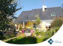 Maison Quimper Secteur géographique 150 m² 8 pièces